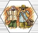 Hospitality-&-Tourism