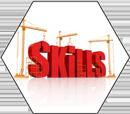 Skills-Training